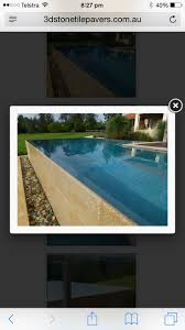 32 best pebbles and lanscaping images on pinterest architecture
