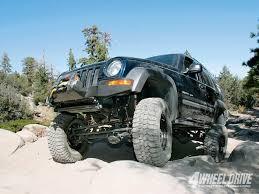 jeep liberty 2003 price 0905 4wd 09 z 2003 jeep liberty kj front bumper photo 15329021