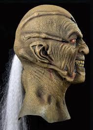 jeepers creepers mask jeepers creepers the creeper mask grim nation masks