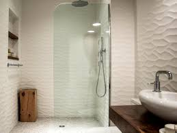 Bathroom Tile Design Software 10 Best Bathroom Remodeling Trends Bath Crashers Diy Bitty