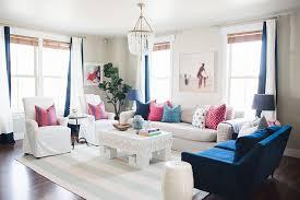 mediterranean decorating ideas for home mediterranean home decor ideas at best home design 2018 tips