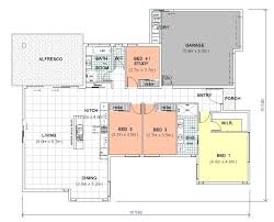 sumptuous 5 4 bedroom house plans darwin tropical house designs