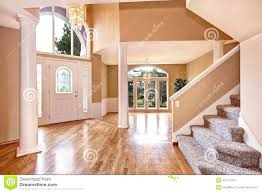 What Is Foyer 70 Foyer Decorating Ideas Design Pictures Of Foyers House