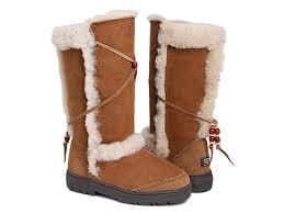 ugg s nightfall boots uggs nightfall