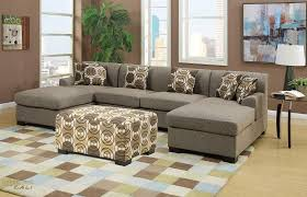Small Chaise Sectional Sofa Ottomans Chaise Lounge Sectional Sofa Chaise