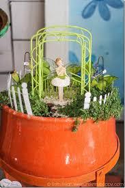 super cute u0026 unique fairy garden ideas unskinny boppy