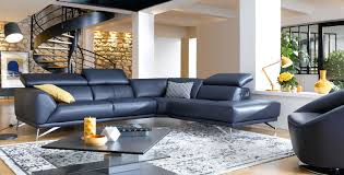 furniture view furniture stores near 75287 luxury home design full size of furniture view furniture stores near 75287 luxury home design top to furniture