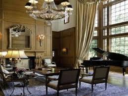 50 best gothic home decor catalogs warm medieval home decor