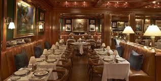 chef s table nyc restaurants best easter brunch in nyc 12 restaurants serving easter brunch in nyc