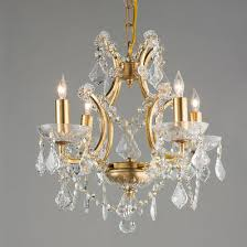 Mini Chandelier For Bedroom Mini Chandeliers Small Size With Big Impact Shades Of Light