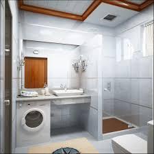 small washroom custom 60 small bathroom best design decorating inspiration of