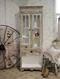 Shabby Chic Funiture by 417 Best I Love Rustic Shabby Chic Furniture Images On Pinterest