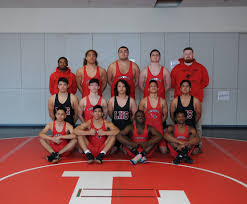 Awn Wrestling 2016 17 Team Pictures This Is The Home Of Lawndaleathletics Com