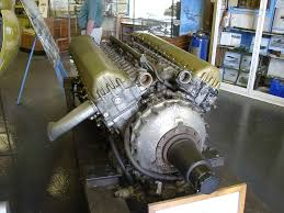 rolls royce merlin engine blueprints rolls engine problems and