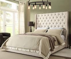 dark large size and bedroom keyword bedsand headboards bedroom