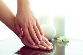 ideas in taking care of nails if having acrylic nails a review of the affordable kiss nails press on nails