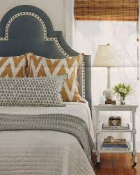 gold and gray color scheme 66 best grey interiors with a pop of colour images on pinterest
