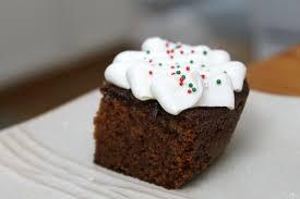 Grandma U0027s Carrot Cake Bars Recipe Easily Made Lactose Or Dairy