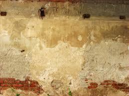 House Textures Texture Wall 04 By Stockmacedonia Deviantart Com On Deviantart