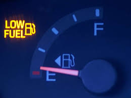 car mileage 10 ways to improve gas mileage autobytel com