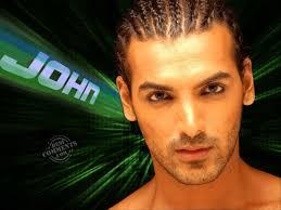 John Abraham by Bollywood Star John Abraham Desicomments Com