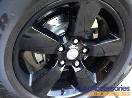 nissan altima 2013 rear brake pads 2007 2013 nissan altima power stop brake kit power stop k242