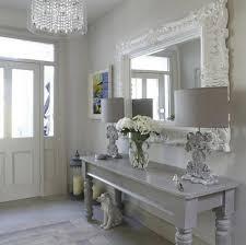 Maison De Luxe Americaine by