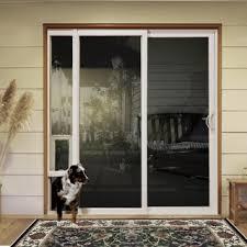 Solid Interior Doors Lowes Finest Glass Doors Lowes Home Tips Solid Interior Doors Lowes