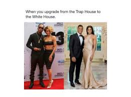Ciara Meme - until his past relationship with ciara was resurfaced the