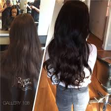 Hair Extensions In Newcastle Upon Tyne by Hair Extensions Newcastle Hairdressers In Newcastle Gallery 108