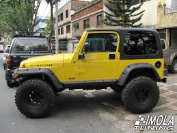 2011 jeep wrangler fender flares flares 17cm jeep wrangler tj