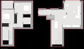 floor plans example 33 greycoat street