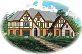 tudor house contemporary luxury tudor house plans home design su1749 8413