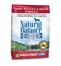 natural balance dog food coupons unlock godaddy domain