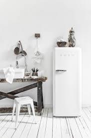 Black White Interior 1216 Best White Love Images On Pinterest Home Live And White
