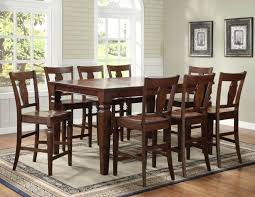 costco dining room sets dining set costco 4wfilm org