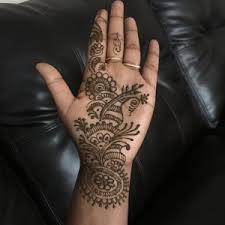 talented henna tattoo artists in cincinnati oh gigsalad