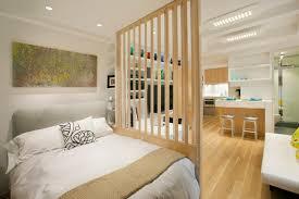 york city micro apartment allen killcoyne architects