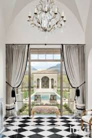 Interior Luxury Homes by 118 Best Luxe Black And White Images On Pinterest White
