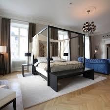 boutique hotel lydmar hotel stockholm sweden escapio