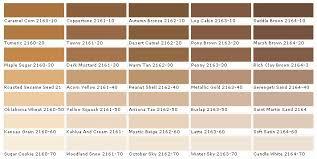 color combination for light brown home design judea us