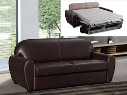 discount canap cuir recouvrir canape cuir maison design wiblia com