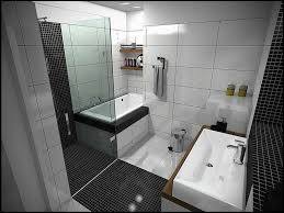simple bathroom tile designs simple bathroom tile designs simple bathroom tiles ideas tile