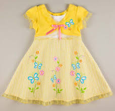 totsy youngland dresses stuff toddlers