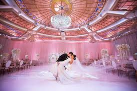 what is a wedding venue wedding venues questions to ask when evaluating a location for a
