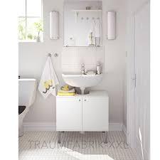 badezimmer badmã bel wohnzimmerz neu badezimmer with design badezimmer badmã bel