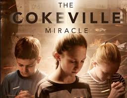 The Miracle True Story Telling The Real Story Of The Cokeville Miracle Meridian Magazine