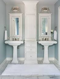 double sink bathroom ideas bathroom restaurant traditional ideas powder spaces double