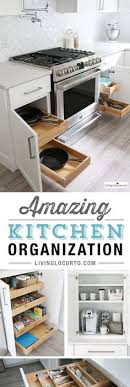 kitchen cabinets and drawers keep your kitchen in order with our pot drawers and cutlery