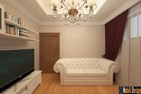 Interior Design Ideas For Classic Houses Interior Architecture - Townhouse interior design ideas